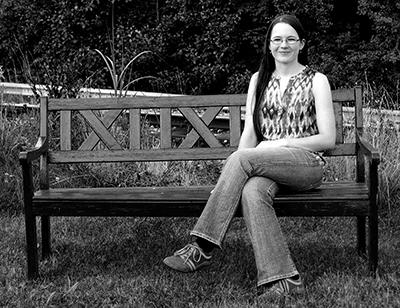 Marion Baumgartner - Posaune